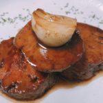 「あん肝」はフォアグラの代替えになると美味しんぼの山岡士郎が教えてくれた!手作りすればたらふく食べられる