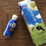 成分調整牛乳で自家製ヨーグルトを作ると失敗する?「まきばの空」を使って実験。成分無調整牛乳で作ったものと比較。