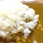 ココイチカレー再現レシピ!サイゲン大介さんのカレーが美味しすぎる!ミキサー使用で時短!昨年TVで紹介されました